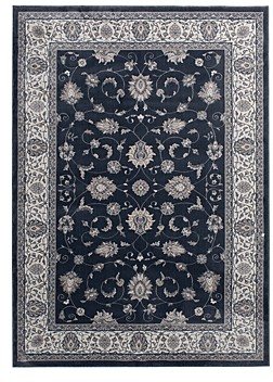 Kenneth Mink Largo Isfahan Area Rug, 3'3 x 5'3