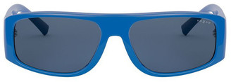 Vogue 0VO5318S 1530811005 Sunglasses