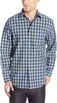 Pendleton Men's Tennyson Shirt Plaid