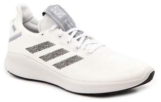 adidas SenseBOUNCE+ Street Running Shoe - Men's