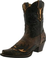 Ariat Women's Dahlia Western Cowboy Boot