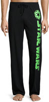 Star Wars STARWARS Knit Pajama Pants
