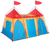Nickelodeon GigaTent Fantasy Palace Play Tent
