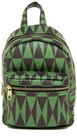 Cynthia Rowley Abbie Small Backpack