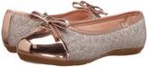 Pampili Fofurinha 203186 Girl's Shoes