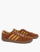 adidas SPZL Bulhill Sneakers