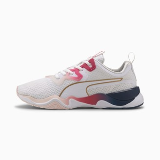 Puma Zone XT Sunset Women's Training Shoes