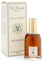 Dr.Vranjes Dr. Vranjes Melograno Room Spray (100ml)