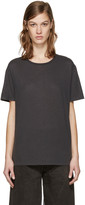 R 13 Black Boy T-shirt