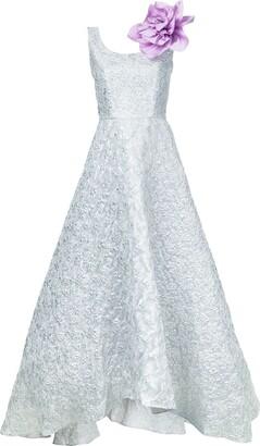 Bambah Argentina Princess gown