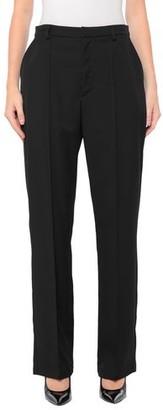 Katharine Hamnett Casual trouser