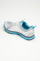 K-Swiss 'Blade Foot' Running Shoe (Women)
