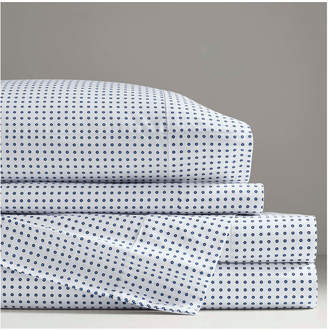 Jonathan Adler Now House By Grace Sheet Set