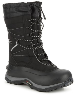 Baffin Sequoia Snow Boot