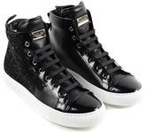 Philipp Plein High-top Sneakers