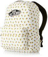 Vans Peanuts Realm Backpack