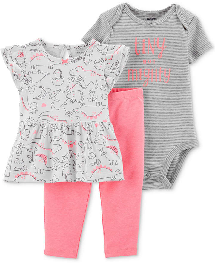 dcc360a84b9cd Carters Baby Girl - ShopStyle