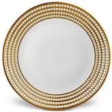 L'OBJET Perlée Gold Charger