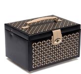Wolf Chloé Medium Jewelry Box