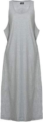 Cheap Monday Long dresses