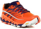 Merrell All Out Peak Running Shoe