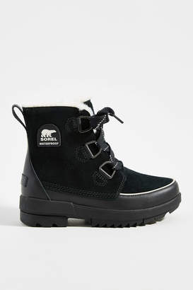 Sorel Tivoli Weather Boots