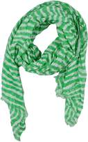 Codello Scarves - Item 46518634