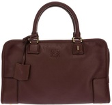Loewe medium sized tote bag