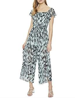 Cooper St Wilderness Jumpsuit