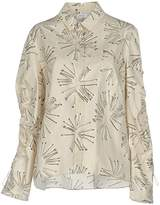 Akris Punto Shirts - Item 38640843