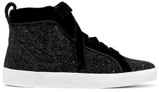 Alice + Olivia High-tops & sneakers