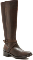 Andre Assous Seabiscuit Waterproof Leather Boot