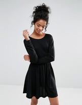 Brave Soul Sylvia Dress