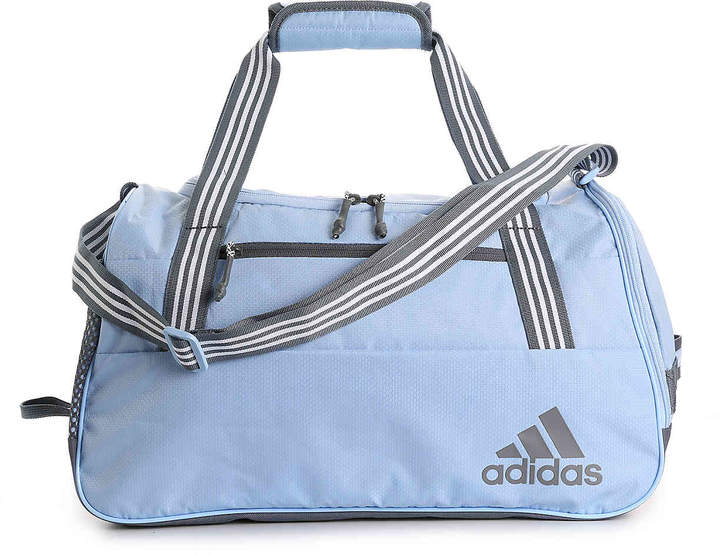 ce7447165 adidas Handbags - ShopStyle