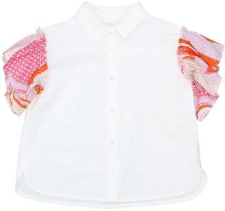 Emilio Pucci Shirts