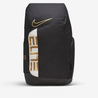Nike Basketball Backpack Elite Pro