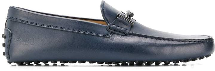 e7418de32160d Tods Mens Driving | over 300 Tods Mens Driving | ShopStyle