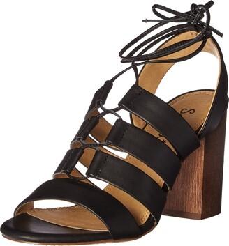 Splendid Women's Brayden Dress Sandal