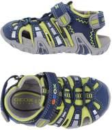 Geox Sandals - Item 11194244