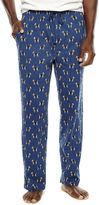 STAFFORD Stafford Knit Pajama Pants - Big & Tall