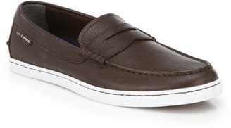 Cole Haan Pinch Weekender Casual Slip-On Loafers