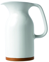 Royal Doulton Barber & Osgerby Olio Medium Pitcher