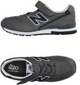 New Balance Low-tops & sneakers - Item 11143858