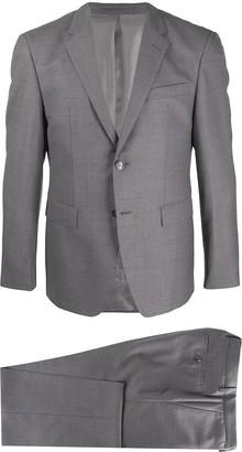 HUGO BOSS Two-Piece Suit