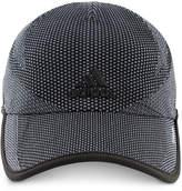 adidas Women's Supernate ClimaCool® Hat