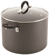 Circulon 10-qt. Non-Stick Stock Pot with Lid