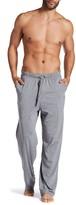 Tommy Bahama Heathered Jersey Lounge Pants