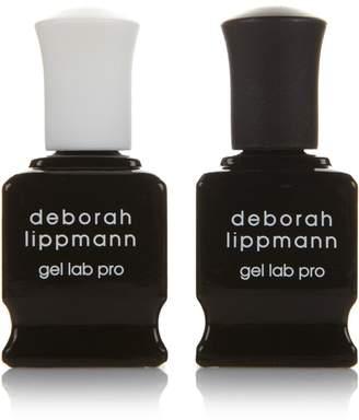 Deborah Lippmann Gel Lab Pro Duo Auto-Ship