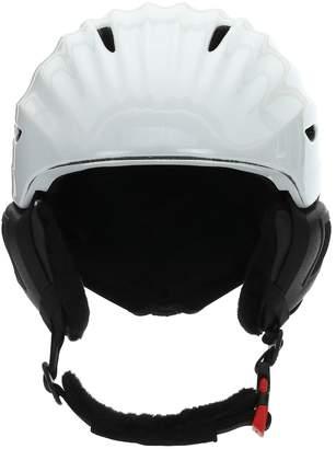 Perfect Moment Mountain Mission ski helmet