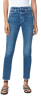 Joe's Jeans Favorite Daughter for The Erin Straight Leg Jeans in Sunset Strip